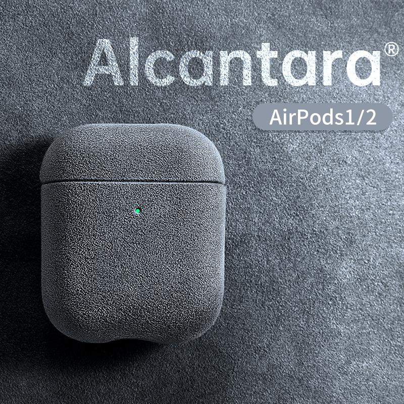 Airpods1 2 Grey