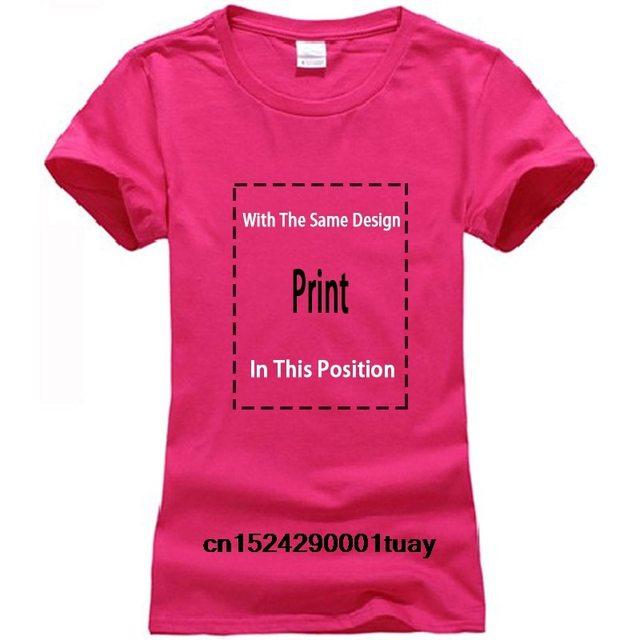 Ian Somerhalder T-Shirt Vest Tank-Top Singlet Men/'s Women/'s Ladies 35