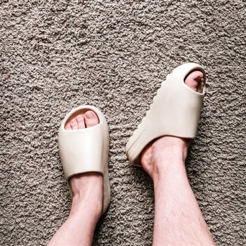 Unisex Comfortable EVA Slippers