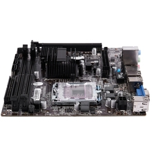 G41 771/775 Pin Praktische Desktop Computer Mainboard Unterstützung für Xeon 771 Pin/Core 775 Pin CPU mit SATA 2 USB 2.0 DDR3 1333 Dua