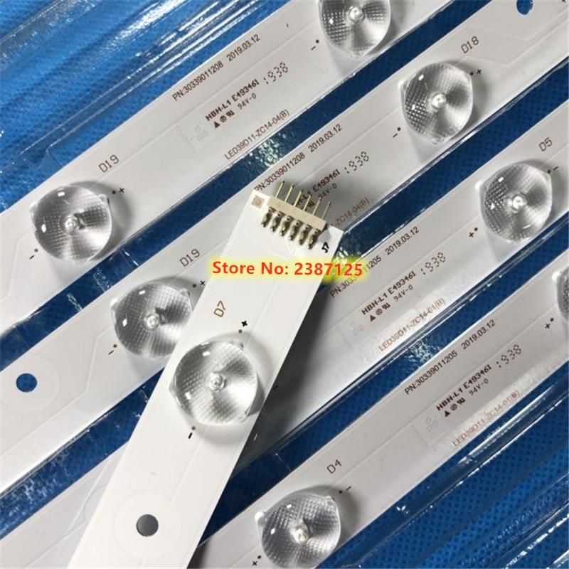 cheapest DC12V 5M WS2811 LED pixel strip light Rgb Full color 5050 Led strip ribbon flexible Addressable Digital LED tape 1 Ic Control 3