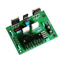 AIYIMA 150W UPC1342V amplificador de potencia tarjeta de Audio Mono amplificadores de sonido Mini Audio en casa Amp para altavoz Home Theater