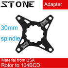 Stone Chainring  for...