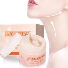 Anti Aging Neck Cream Anti Wrinkle Skin Care Whitening Nouri