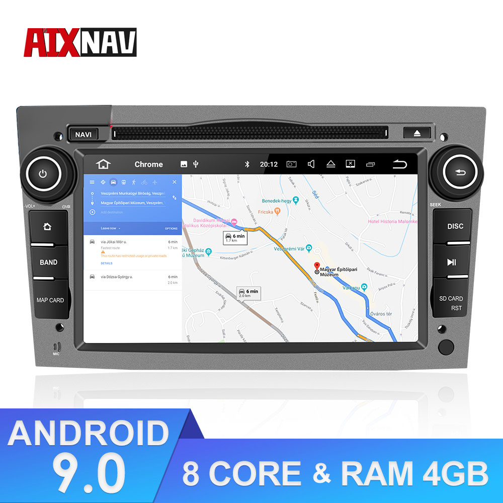 auto-radio-2-din-car-multimedia-player-vehicle-gps-android-for-opel-accessories-gps-navigation-system-bluetooth-screen-display