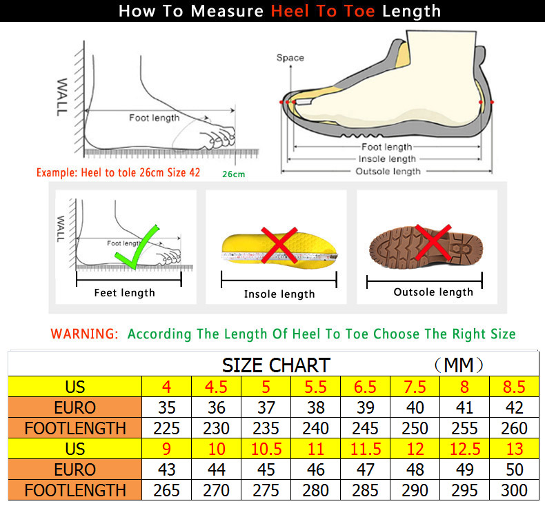 Kezzly masculino tamanho grande sapatos ao ar