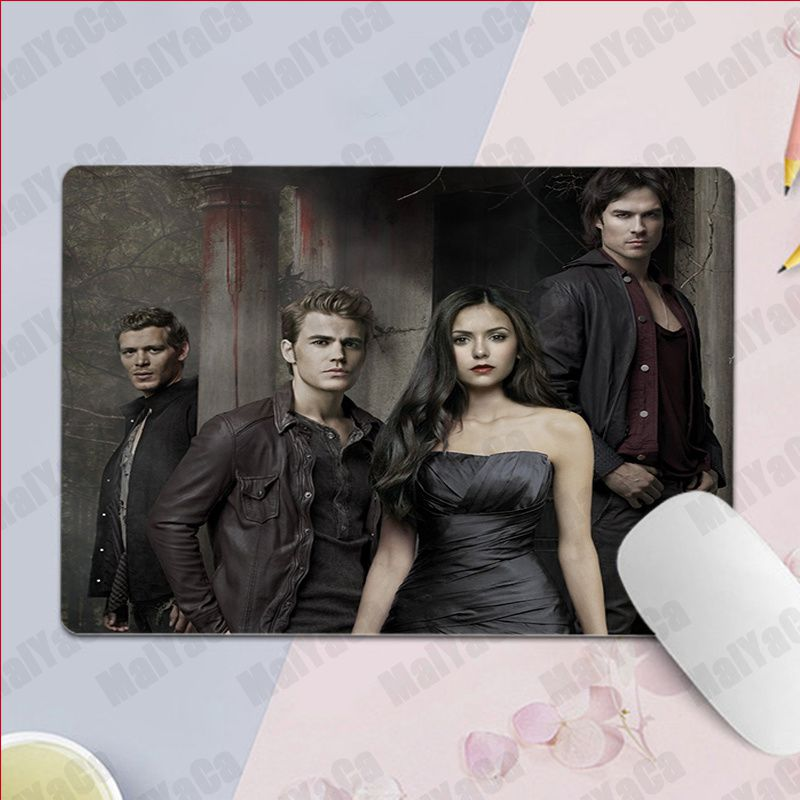 Ha9cd903e30ae4fb290bfe1d8af8e76b2I - Vampire Diaries Merch