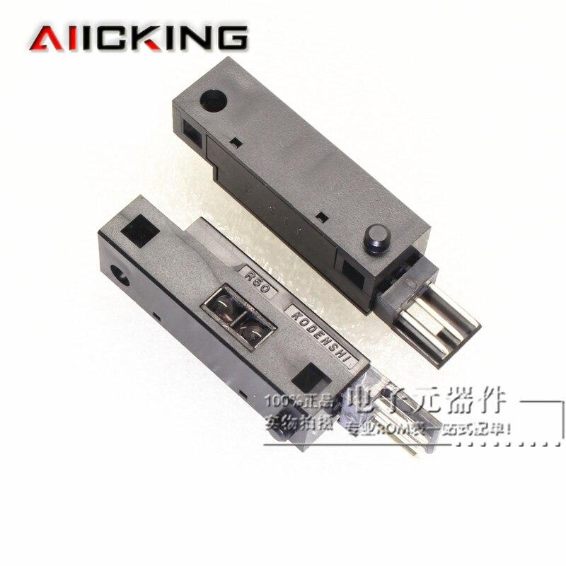 2 PCS PS-R50 PS-R50L Reflexivo NOVO Interruptor