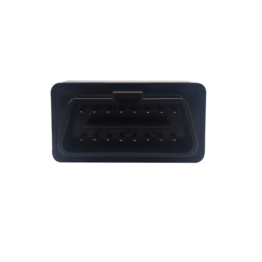 V2.1 ELM327 OBD2 OBD II Bluetooth Scanner28