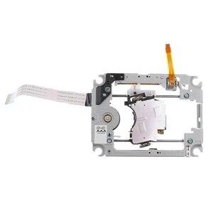 Image 4 - Горячая 3C Replacement KEM 450AAA лазеры объектив с палубы для Sony PS3 тонкий CECH 2001A CECH 2001B CECH 2101A CECH 2101B KES 450A