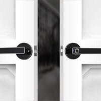 Promo https://ae01.alicdn.com/kf/Ha9cfe8dddeb64042af56b84ab5578c5a9/Cerradura de puerta inteligente cerradura sin llave para el hogar inteligente huella digital biométrica cerradura electrónica.jpg