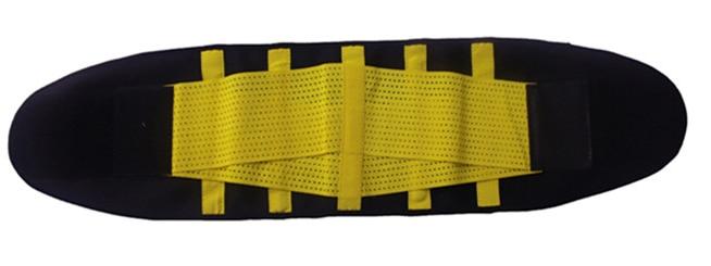 Tummy Trimming Belt - Avanti-eStore
