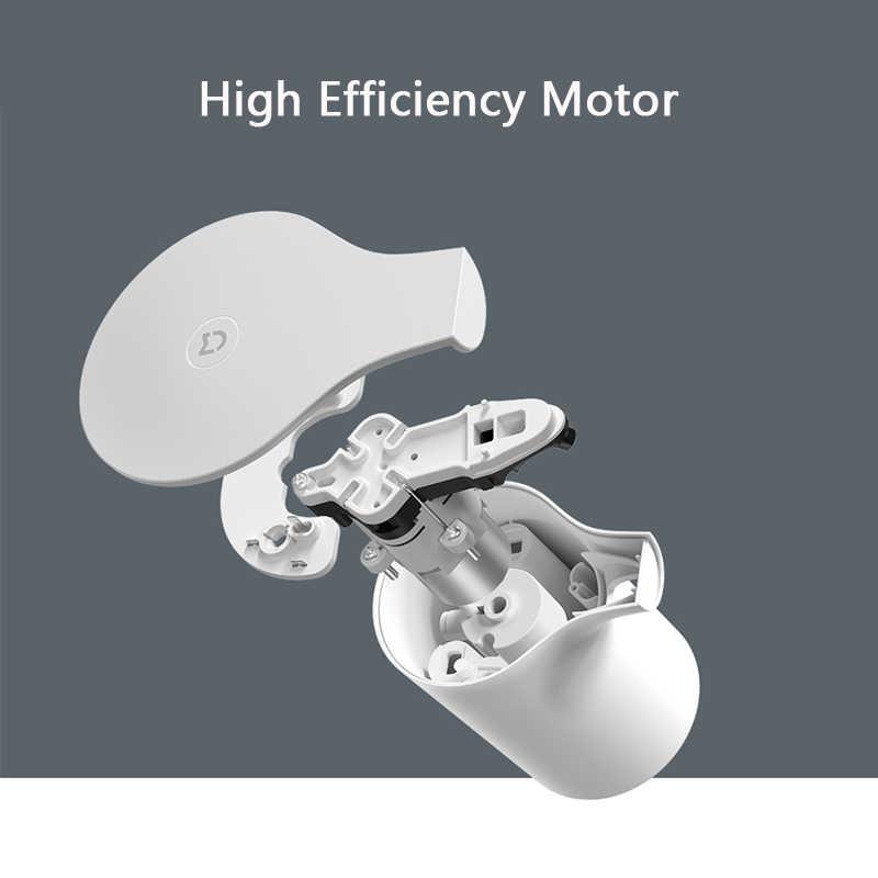 Xiaomi Mijia Auto induzione schiumatura intelligente mano rondella lavaggio automatico dell'erogatore del sapone 0.25s sensore a infrarossi per Smart Home