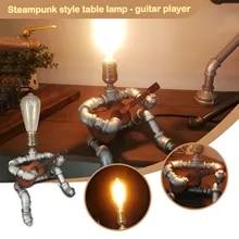 https www aliexpress com popular steampunk lamp html