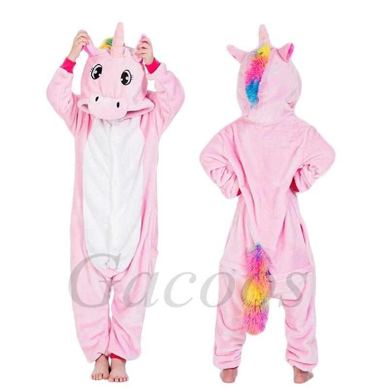 infantil de animais para dormir, pijama para