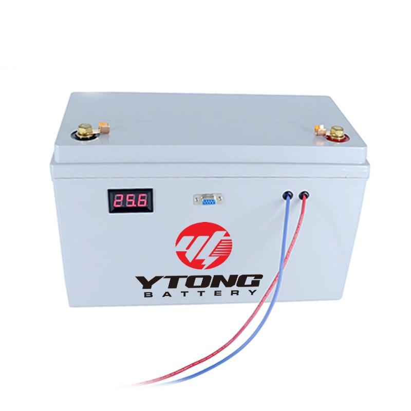 36v 48v 52v 60v 72v 12ah 20ah 30ah 40ah литий-ионный аккумулятор электро газонокосилка батареи 12 V 20 Ah