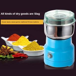 Portable Blender Mixer Food Pr