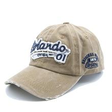 Hats Animal Snapback-Hat Gorras Baseball-Cap Embroidery Winter Cotton for Men Autumn