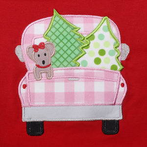 Image 5 - תינוקת חליפת בגדי יילוד תינוקות סטי תינוק בנות להלביש תלבושת בגדי סתיו אביב פעוט סט ילדי תלבושות חג המולד