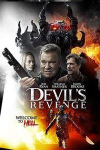 恶魔的复仇[高清1080p]