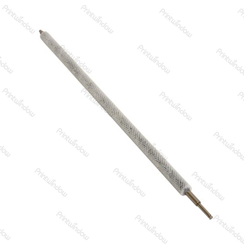 D0746446 (D074-6446) rouleau de brosse de nettoyage de courroie de transfert pour Ricoh Pro 8100 8100EX 8100S 8110 8110S 8120 8120S