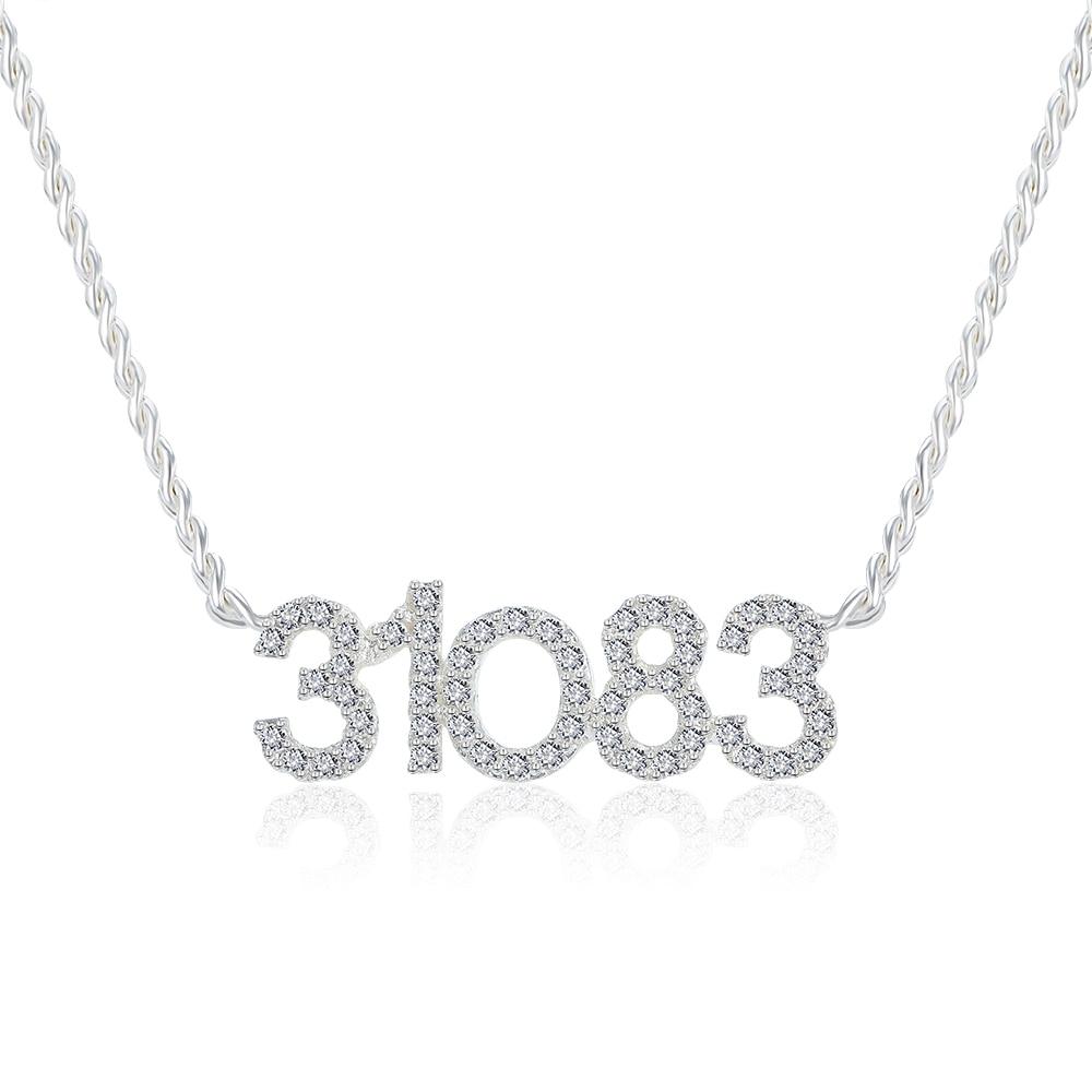 801B8741-1