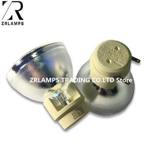 Image 2 - Zr qualidade superior P VIP 190/0.8 e20.9n/RLC 092 100% original lâmpada do projetor/lâmpada para pjd5153/pjd5155/pjd5255