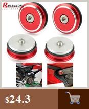 Защита радиатора мотоцикла масляный радиатор для ducati panigale