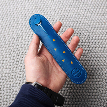 New Design Handmade Leather…