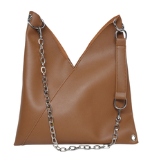 Women Fashion Leather Handbags Luxury Handbags Women Bags Designer Large Capacity Tote Bag With Chain Shoulder Bags For Women PU