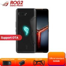 Asus ROG Phone 2 12GB 1TB Gaming Smartphone Asus ROG Phone I