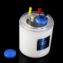 Calorimeter Specific Heat Experiment Physics Classroom Supplies Teaching Instrument Electric Heating Physics Demonstrations
