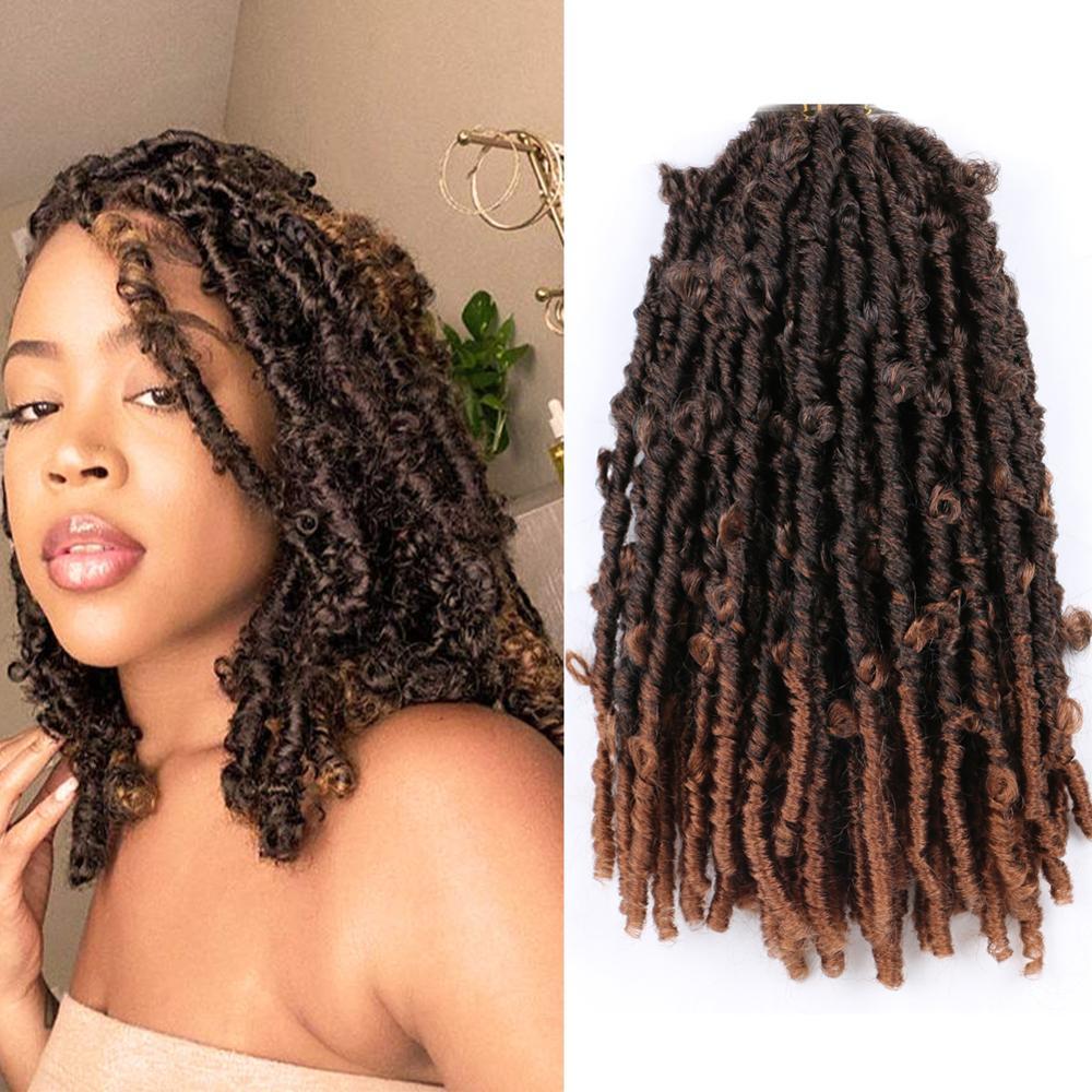 Mtmei Hair 14