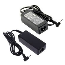 2020 New Battery Charger Power Cord Supply 2.1A AC Adapter 19V For ASUS Netbook