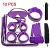12 purple sex toys