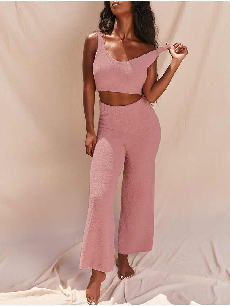 2994_5_lets-stay-in-blush-scoop-neck-crop-top-wide-legged-cosy-trousers-two-piece_1