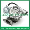 CT16 турбонагнетатель турбонагнетателя для Тойота HIACE 2 5 D-4D 1995-2006 17201-30030 1720130030