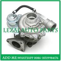 Turbocharger Turbo Para TOYOTA HIACE 2.5 D-4D CT16 1995-2006 17201-30030 1720130030