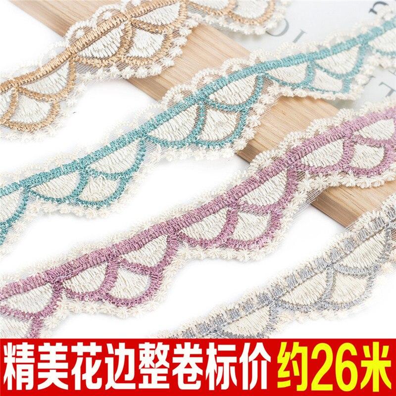 2pcs//4pcs//10pcs Large Black Satin Bow,Applique,Trimmings,Wedding 5cm x 3,5cm
