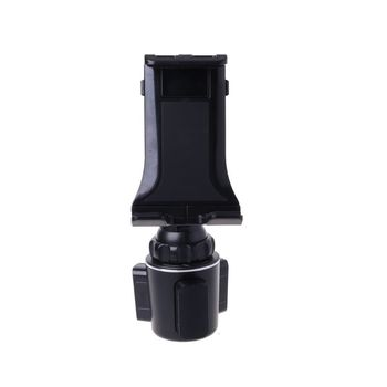 Universal Car Cup Holder Cellphone Mount Stand for 3.5-12.5 5