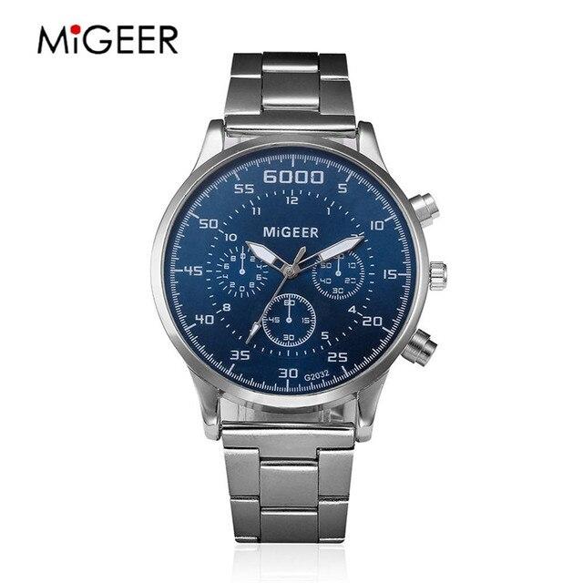 Migger-blue
