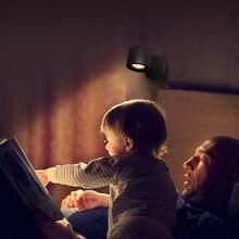 Led cobsurfaced настенный светильник прикроватный для чтения