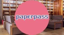 paperpass论文检测