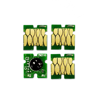 einkshop 944 T944 T944xl Cartridge ARC Chip For Epson T9441 - T9444 Workforce Pro WF-C5290 WF-C5790 WF-C5210 WF-C5710 Printer