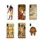 Egypt Nefertiti Anub...