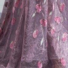 99999 свадебный розовый