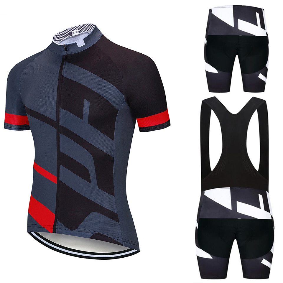 Cycling Jersey 2019 pro team SPECIALIZEDING mtb Short Sleeve Cycling Clothing Sportswear Outdoor Mtb Ropa Ciclismo Bike Uniform