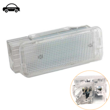 White LED luggage Compartment trunk lights no error for Peugeot 206 207 306 307 308 406 407 408 508 607 806 807 1007 3008 RCZ egr exhaust valve for ford focus mk2 fiesta vi v c max 1 6 tdci for peugeot 206 207 307 308 407 1 6 hdi 1618nr 161859 9672880080