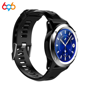 696 H1 Smart Watch Android 4.4