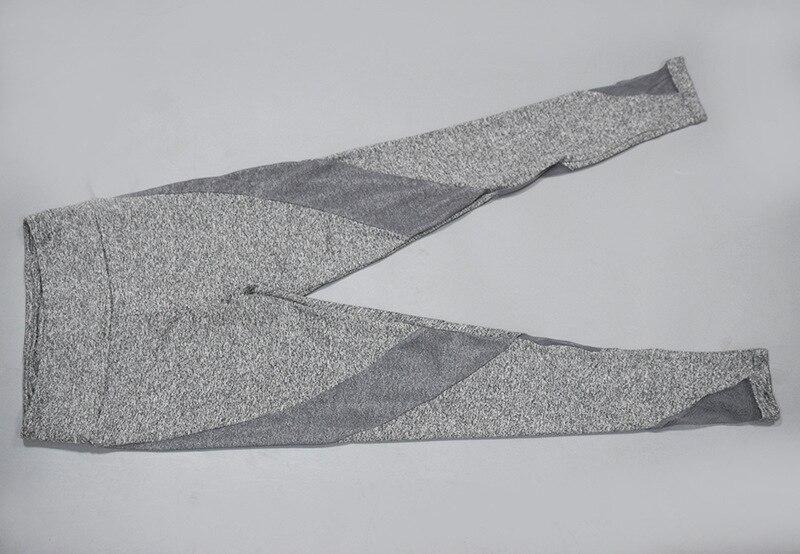 FT118裤子 (10)